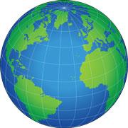 blank vote             around the world